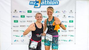 Alle Finisher-Fotos vom mz3athlon